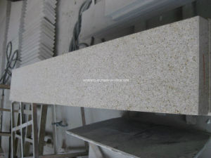 Granite Cobble, Cube Paving Stone and Curbstone pictures & photos