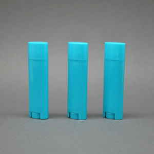 Zhejiang Yiwu 5g Lip Balm Container for Cosmetic Packaging pictures & photos