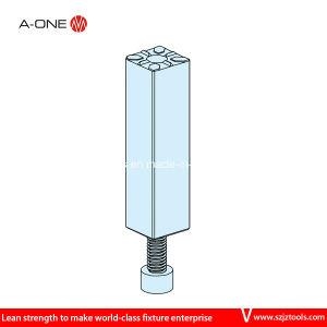 EDM Holder Straight for Copper or Graphite Processing (3A-003467) pictures & photos