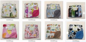 ! ! ! Baby Blankets Low MOQ Immediate Shipping! ! !