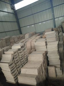 Cast Riser for Steel Ingot Casting pictures & photos