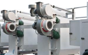 Plastic Film Gravure Printing Machine (DNAY1100E) pictures & photos