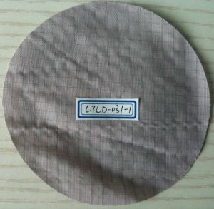 T/C ESD Fabric (LTLD-031-1) pictures & photos