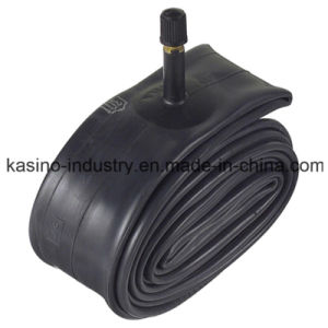 High Quality Bike Tyre Inner Tube pictures & photos