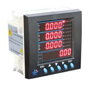 Eda9033f Multi-Functional Energy Meter pictures & photos