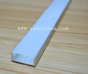 China Suppliers Surface Mounting LED Aluminum Profile pictures & photos