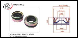 Auto Compressor Gasket pictures & photos