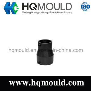 Pipe Fitting Mould/ Injection Mould pictures & photos