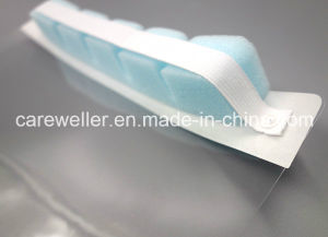 Disposable Face Shield /Anti-Fog Face Shield/Pet Face Shield/ Protective Face Shield pictures & photos