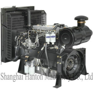 Lovol 1006G Rotatory Pump Generator Drive Diesel Engine pictures & photos