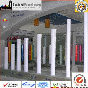 Black Back PVC Flex 3.2m 610G/M, 510G/M, 440G/M pictures & photos