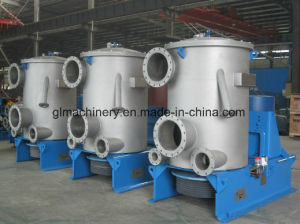 Outflow Pressure Screen for Paper Industry pictures & photos