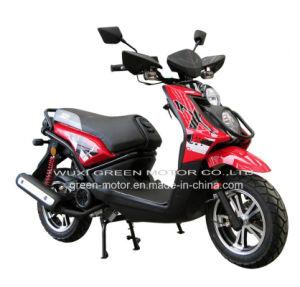150cc/125cc/50cc/80cc Sport Scooter (YAMAHA ROVER) pictures & photos