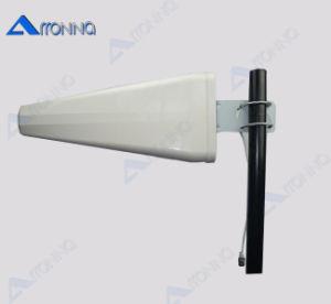 Lte Antenna for Remote Control