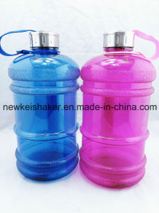 Wholesale 1.89L BPA Free Gym Fitness Water Bottle pictures & photos