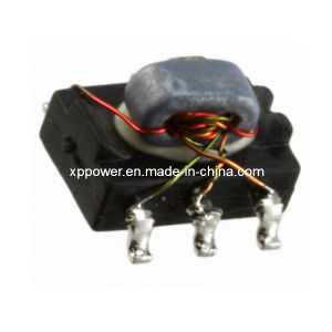 Base Pin Terminal Treated RF Balun Transformer pictures & photos