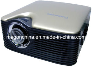 Changhong Home Theater Projector - Ptj02