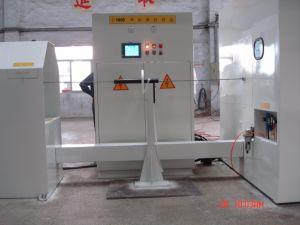 European Type Single Twisting Machine pictures & photos