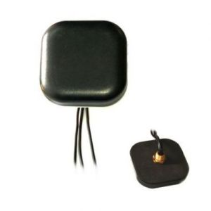 Competitive GPS+WiFi+Iridium Antenna pictures & photos