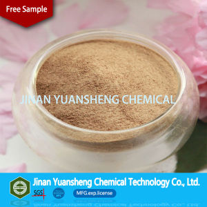 Sodium Naphthalene Formaldehyde for Concrete/Textile/Fertilizer Dispersant pictures & photos
