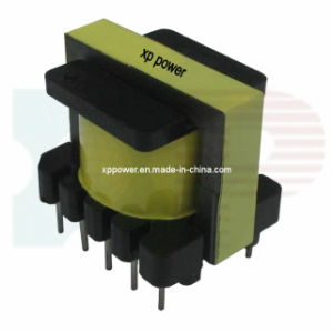 Ee Series High Frequency Power Transformer (XP-HFT-EE2520) pictures & photos