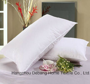 China Supplier Wholesale Cheap Polyester Pillow pictures & photos
