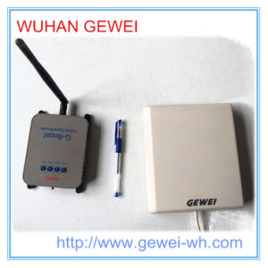 Four Band Signal Repeater, Cellular Signal Repeater, GSM CDMA WCDMA Lte Signal Booster 700/850/1900/210MHz pictures & photos
