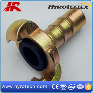 Air Hose Coupling EU of High Quality pictures & photos