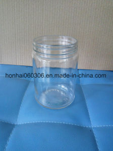 Ball Quart Mason Wide Mouth Jars pictures & photos