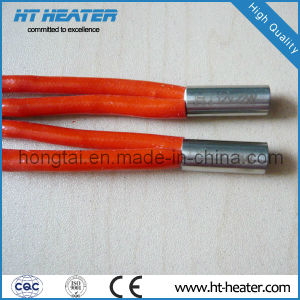 High Density Cartridge Heaters pictures & photos