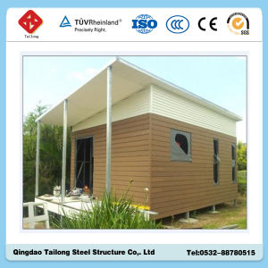 Top-Level Mobile Home Manufacturers pictures & photos