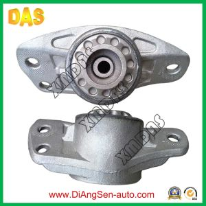 Wholesale Automotive Spare Part for VW Engine Mounting (1KD513353B) pictures & photos
