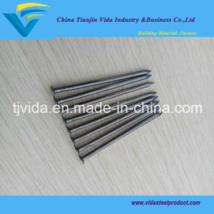 Hot Sale Common Nails/Common Iron Nail/Common Wire Nail pictures & photos