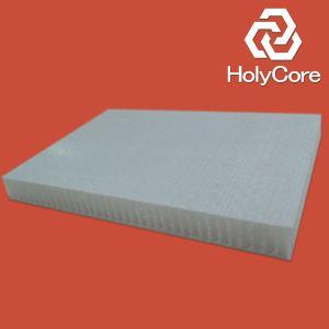 Holypan/Thermoplastic Honeycomb Panel/Monopan (HPW20O/O)