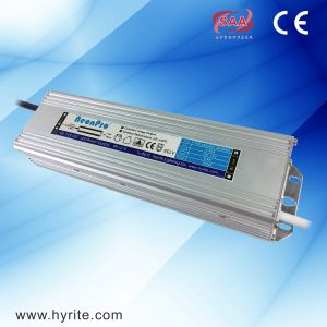 Triac Dimmable 12V 40W Switching Power Supply pictures & photos