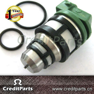 Magneti Marelli Nipple Fuel Injector for FIAT Renault 1.6-1.8L (IWM500.01) pictures & photos