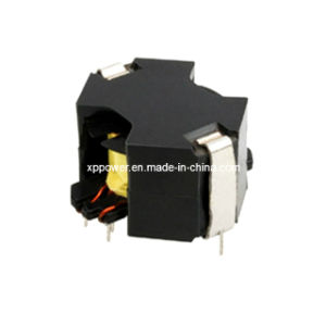 RM Type High Frequency Power Transformer (XP-HFT-RM4) pictures & photos