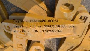 Bucket Tooth Wheel Loader Xcm Sdlg Xgma Liugong Lonking Shantui