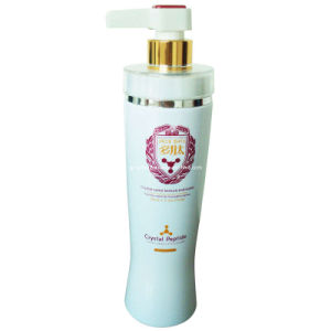 Crystal Peptide Shampoo 750ml (GL-HS0077)