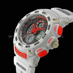 Digital Gift Watch, Digital Movement Watch
