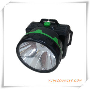 Head Lamp for Promotion (OS15006) pictures & photos