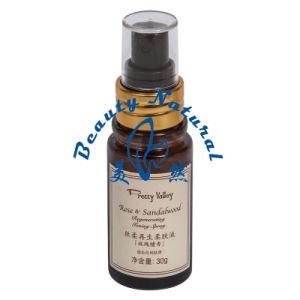 Rose and Sandalwood Regenerating Toning Spray (Rose and Sandalwood)