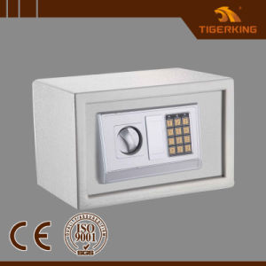 Home Use Security Safe Box pictures & photos