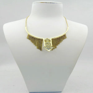 Fashion Chain Necklace pictures & photos