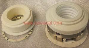 Mechanical Seal John Crane Type 20R&Type 20 pictures & photos