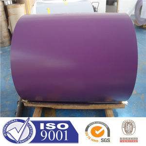 Good Quality PPGI Roofing Tile Sheet
