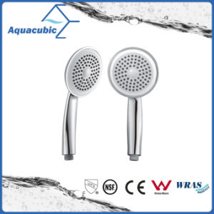 ABS Bathroom Hand Shower, Shower Head with One Function pictures & photos