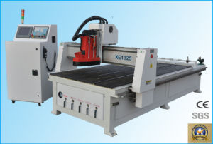 Linear Atc CNC Router (XE1325) pictures & photos