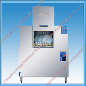 Competitive Price Ultrasonic Industrial Dish Washer pictures & photos