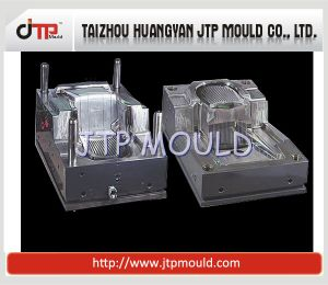 Outdoor Widely Used Plastic Chair Mould pictures & photos